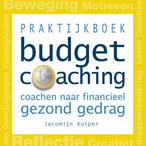 Square omsl budgetcoaching