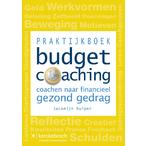 Thumbnail omsl budgetcoaching