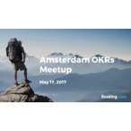 Thumbnail okr meetup may 2017   google slides   2017 05 18 11 29 39