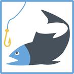 Thumbnail 7661 cursus training succes met fish