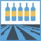 Thumbnail 7722 cursus training wijnlanden een introductie