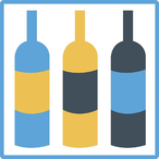 Thumbnail 7605 cursus training wijn verkoop