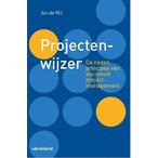 Thumbnail projectenwijzer   de negen principes van succesvol projectmanagement