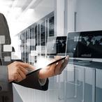 Square informatiemanagement bedrijfsvoering