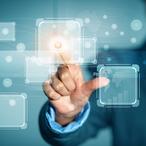 Square enterprise resource planning