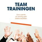 Square front team trainingen