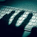 Square threatadvisor ransonware