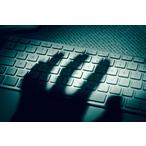 Thumbnail threatadvisor ransonware