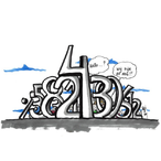 Thumbnail cartoon mdk mens achter cijfers levende cijfers