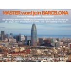 Thumbnail master barcelona kleinopt
