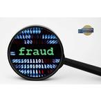Thumbnail fraude7