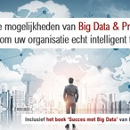 Square opleiding big data predictive analytics2