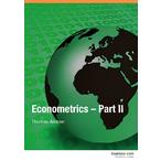 Thumbnail econometrics 2