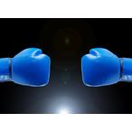 Thumbnail boxing gloves 1709174 1920