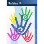 Thumbnail dentallect brochure infectie preventie brochure front2 0