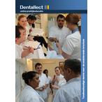 Thumbnail tandheelkundige kennis voor assisterende