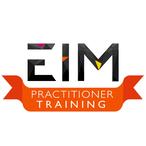 Thumbnail logo eim practitioner training