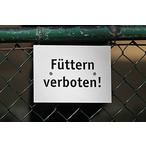 Thumbnail fuettern 282x188