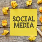 Square plaatje social media
