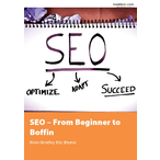 Thumbnail seo from beginner to boffin