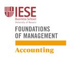 Thumbnail coursera 1200x1200 accounting