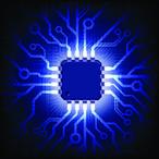 Square fundamentalsofcomputerarchitecture