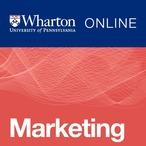 Square marketing coursera course thumb