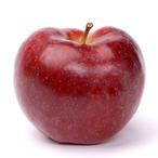 Thumbnail apple 1357482 1920