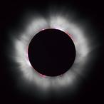 Thumbnail 800px solar eclipse 1999 4 nr