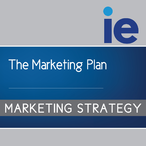 Thumbnail the marketing plan