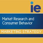 Thumbnail market research and cosumer behavior