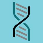 Square genomics logo v1