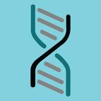 Thumbnail genomics logo v1