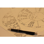 Thumbnail astrologie  4