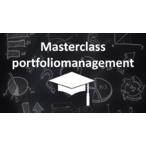 Thumbnail masterclass portfoliomanagement zonder pay off.jpg