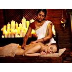 Thumbnail ayurvedische massage