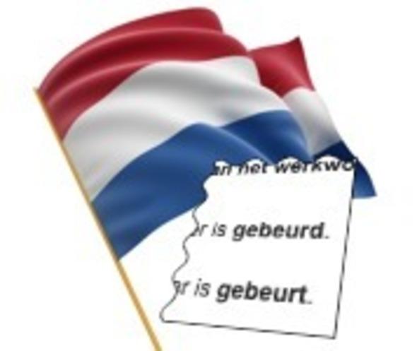 Big test nederlandse taal en spelling small