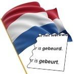 Square test nederlandse taal en spelling small