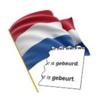 Thumbnail test nederlandse taal en spelling small
