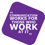 Square communicationworksforthosewhoworkatit