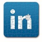 Square 03685 p o puzzel