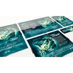 Thumbnail adobe cc mastering skills creative print design 2520 v1