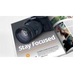 Thumbnail designing product ad illustrator 2092 v1