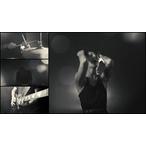 Thumbnail editing music video avid media composer 2243 v1
