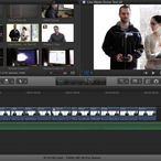 Square fundamentals final cut pro x 1777 v1
