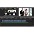 Thumbnail fundamentals final cut pro x 1777 v1