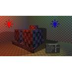 Thumbnail game optimization techniques unity 1467 v1
