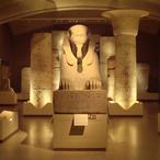 Thumbnail egyptology