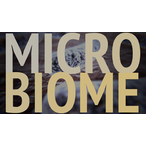 Thumbnail microbiomelogo500px