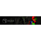 Thumbnail introduction 25d relighting nuke 381 v1